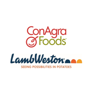 ConAgra Foods/Lamb Weston