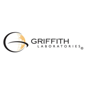 Griffith Laboratories