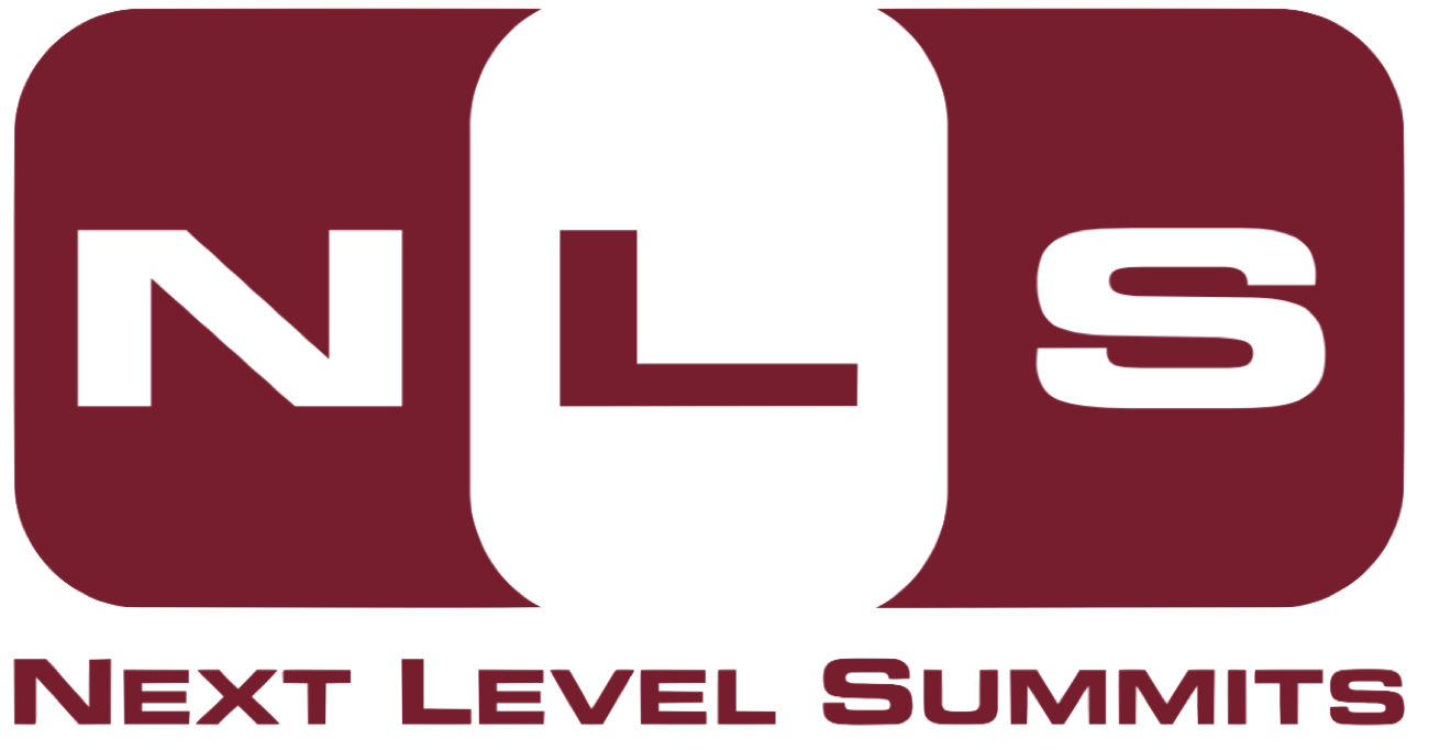 Next Level Summits